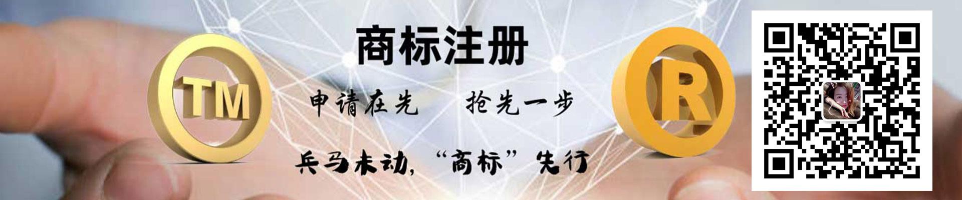 四川桥架厂家产品设计合理